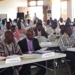 Ghana FA Congress opens; Hikari and Aburi Highlanders expelled for taking GFA to court