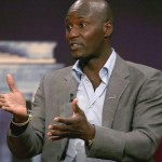 Pay local players well to curb exodus- Ex Ghana star Tony Baffoe