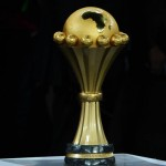 AFCON 2019: Ghana to know group opponents on Friday