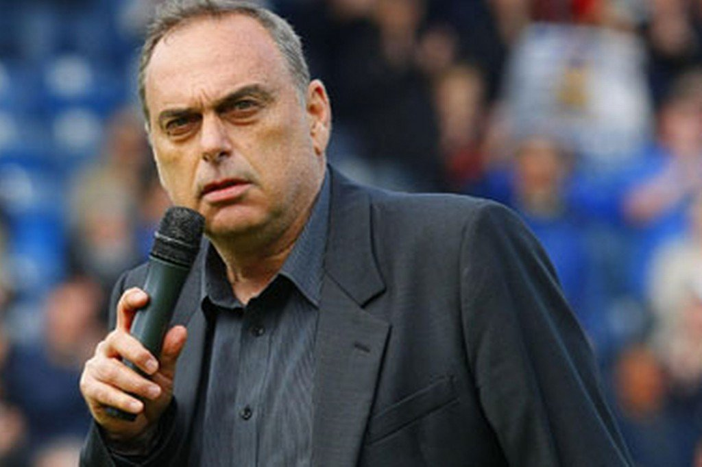 A look at the implications of Ghana's hiring of Avram Grant