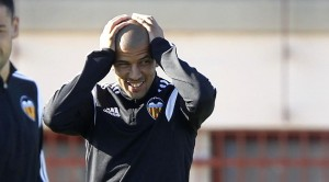 Opponent watch: Algeria allow Valencia to use Feghouli beyond AFCON deadline date
