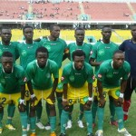 Match Report: Richard Arhin's lone strike put wasteful Aduana Stars past Heart of Lions