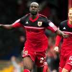 We don't care about Man City's excuses, Adomah revels in Boro's famous win