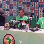 We are prepared to deal with Asamoah Gyan, says Algeria coach ahead of Ghana clash