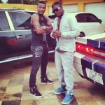 Asamoah Gyan's outburst: 'Don't ask me questions about the whereabouts of Castro'