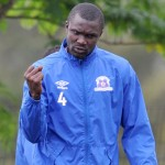 South Africa giants Orlando Pirates to unveil Awal Mohammed as new signing after Nations Cup