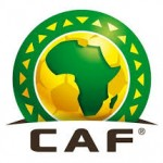 Nations Cup: Players to be tested for Ebola