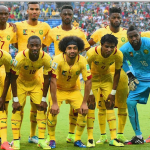 2015 AFCON SPECIAL- The Indomitable Lions of Cameroon