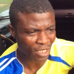 EXCLUSIVE: Former Hearts of Oak star Dan Quaye signs for Ghana Premier League side Bechem United