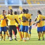 Ghana Premier League- Match Report: New Edubiase United record maiden win of the season