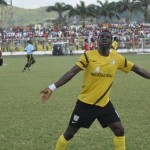 Ghana Premier League: Miners baptize Great Olympics in Obuasi