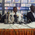 First Capital Plus Bank relieved at imminent start of Premier League