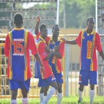 Match Report: Roger Lamptey last-gasp finish propel Hasaacas to second win