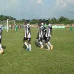 Ghana Premier League- Match Report: Heart of Lions 2-0 Sekondi Hasaacas