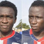 Inter Allies duo Kasim and Lawson to join new club Goteborg in April