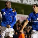 Leicester City boss Pearson hails Ghana's Schlupp after scoring FA Cup match winner at Tottenham Hotspurs