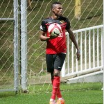 Jerry Akaminko makes playing return for Eskiserhirspor, defender delighted with injury comeback