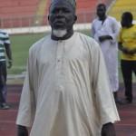 King Faisal slaps fresh injunction on Ghana FA but GFA insists Premier League will start