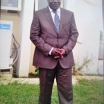 OFFICIAL: Medeama appoint famous lawyer Nii Cudjoe as vice-president