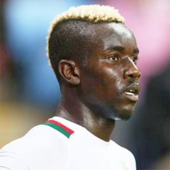 Souare warns Senegal not to change style or risk early exit from 2015 AFCON