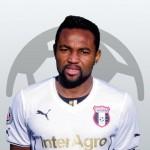 Romanian side Astra Giurgiu terminate Sadat Bukari's contract by mutual consent