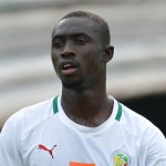 Feature: Why Senegal remain the Africa Cup of Nations dark horses