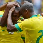 Ghana coach impressed with South Africa ahead of final Group C clash