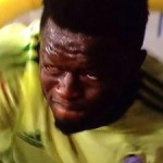AC Milan to hand hefty fine to Muntari for violent reaction after being subbed