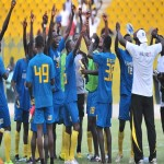 Match Report: Wa All Stars account for Bechem United to maintain perfect home record