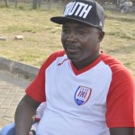 Yaw Acheampong: Ex-AshantiGold head coach given Inter Allies ultimatum - reports