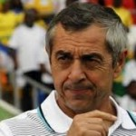 2019 Africa Cup of Nations: We'll exploit Ghana's weaknesses - Alain Giresse