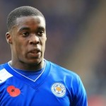Leicester City boss Pearson hits back at Ghana FA over Schlupp 'nonsense' injury deceit
