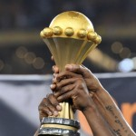 Nations Cup: Goalkeepers hold Afcon key - Arendse