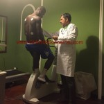EXCLUSIVE: Ghana AFCON star Afriyie Acquah passes Sampdoria medical; set to begin career with Blucerchiati