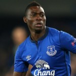 AFCON 2015 star Christian Atsu not focusing on Chelsea return, wants to excel at Everton