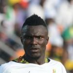 OFFICIAL: SouthAfrica side Maritzburg sell Ghana AFCON defender Awal Mohammed to Saudi side Al-Shabab