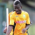John Arwuah returns to AmaZulu squad ahead of Orlando Pirates game tonight