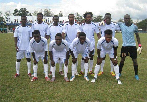 Ghana Premier League Match Report: Bechem United 1-1 WAFA