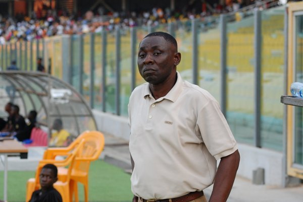 Ex-Hearts coach David Duncan linked with SHOCK move to Kotoko