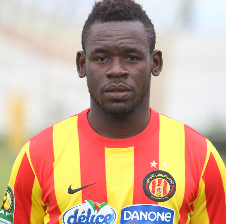 Emmanuel Clottey insists he did NO wrong in Asante Kotoko FIFA fine; surprised how club acquired his ITC