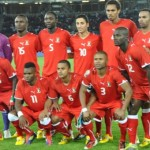AFCON 2015: Ghana not underrating Equatorial Guinea ahead of semi final clash