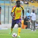 Ghana Premier League Ranking: Hearts of Oak pick Club of the Week
