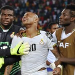 FEATURE: Ghana likely to extend 35 years AFCON trophy-less run for the next 10 years