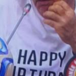 Black Stars give Avram Grant perfect birthday gift