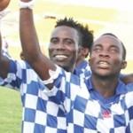 Ghana Premier League Match Report: Great Olympics 2-0 Sekondi Hasaacas