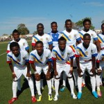 Hearts to play Nigerian side Kano Pillars in friendly today