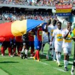 Ghana FA wishes Kotoko, Hearts well in Africa