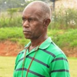 'No-nonsense' Herbert Addo to hit back at Hearts fans who ask 'stupid questions' about his team