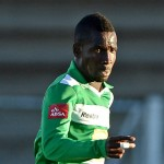 AmaZulu Ghanaian midfielder Arwuah refuses to concede defeat in relegation battle
