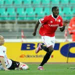 Kingsley Boateng propels Bari to victory over Modena in Serie B